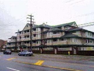 Apartment for sale in West Newton, Surrey, Surrey, 210 12160 80 Avenue, 262475193 | Realtylink.org