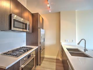 Apartment for sale in West Cambie, Richmond, Richmond, 305 8677 Capstan Way, 262475188 | Realtylink.org