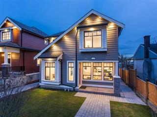 House for sale in Central Coquitlam, Coquitlam, Coquitlam, 100 1408 Austin Avenue, 262465639 | Realtylink.org