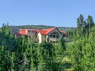 House for sale in Smithers - Rural, Smithers, Smithers And Area, 12753 Babine Lake Road, 262477009 | Realtylink.org