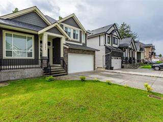 House for sale in Aberdeen, Abbotsford, Abbotsford, 2685 Caboose Place, 262476995 | Realtylink.org