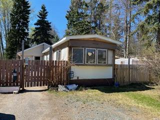 Manufactured Home for sale in Emerald, Prince George, PG City North, 6773 Dawson Road, 262476917 | Realtylink.org