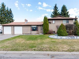 House for sale in Pinecone, Prince George, PG City West, 2852 Goheen Street, 262476225 | Realtylink.org