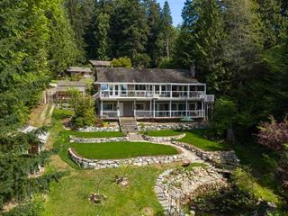 House for sale in Gibsons & Area, Gibsons, Sunshine Coast, 1399 Grandview Road, 262476458 | Realtylink.org