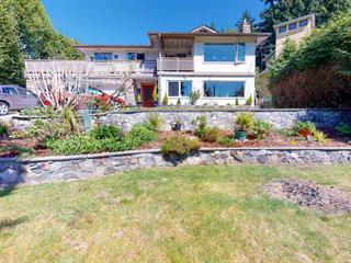 House for sale in Gibsons & Area, Gibsons, Sunshine Coast, 1616 Grandview Road, 262476453 | Realtylink.org