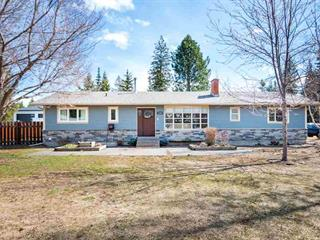 House for sale in Nechako Bench, Prince George, PG City North, 3396 Rosia Road, 262467319 | Realtylink.org