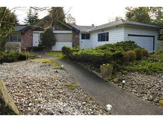 House for sale in University VW, Vancouver, Vancouver West, 5690 Kullahun Drive, 262453518 | Realtylink.org
