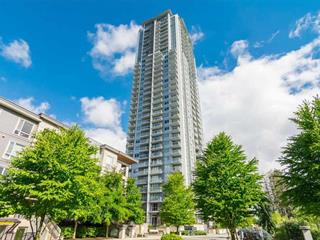 Apartment for sale in Whalley, Surrey, North Surrey, 2703 13325 102a Avenue, 262474853 | Realtylink.org