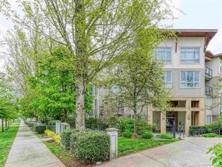 Apartment for sale in Grandview Surrey, Surrey, South Surrey White Rock, 107 15918 26 Avenue, 262474502 | Realtylink.org