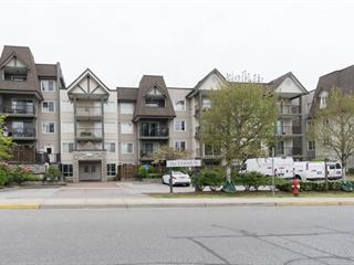 Apartment for sale in Queen Mary Park Surrey, Surrey, Surrey, 505 12083 92a Avenue, 262474763 | Realtylink.org