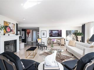 Apartment for sale in West End VW, Vancouver, Vancouver West, Ph2 1010 Burnaby Street, 262474744 | Realtylink.org