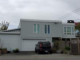 1/2 Duplex for sale in Beach Grove, Delta, Tsawwassen, 1205 Beach Grove Road, 262474778 | Realtylink.org