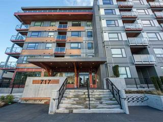 Apartment for sale in Coquitlam West, Coquitlam, Coquitlam, 603 717 Breslay Street, 262474595 | Realtylink.org