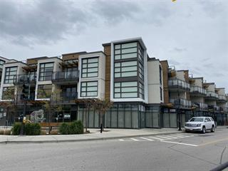 Apartment for sale in White Rock, South Surrey White Rock, 203 1150 Oxford Street, 262474693 | Realtylink.org