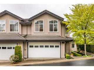 Townhouse for sale in Citadel PQ, Port Coquitlam, Port Coquitlam, 35 678 Citadel Drive, 262474690 | Realtylink.org