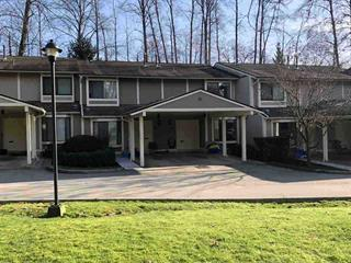 Townhouse for sale in Eagle Ridge CQ, Coquitlam, Coquitlam, 29 1141 Eagleridge Drive, 262474556 | Realtylink.org
