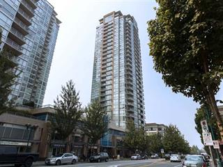 Apartment for sale in North Coquitlam, Coquitlam, Coquitlam, 2207 2968 Glen Drive, 262474428 | Realtylink.org