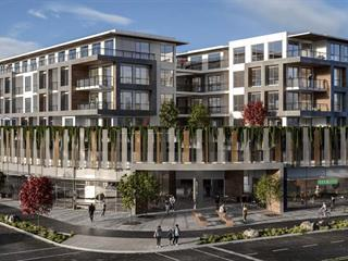 Apartment for sale in Downtown SQ, Squamish, Squamish, 419 38310 Buckley Avenue, 262474412 | Realtylink.org