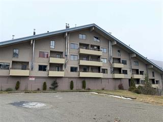 Apartment for sale in Hemlock, Agassiz, Mission, 315b 21000 Enzian Way, 262474575 | Realtylink.org