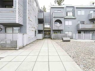 Apartment for sale in Glenwood PQ, Port Coquitlam, Port Coquitlam, 102 1948 Coquitlam Avenue, 262474589 | Realtylink.org