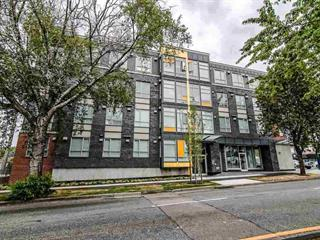 Apartment for sale in Hastings, Vancouver, Vancouver East, Ph18 2889 E 1st Avenue, 262474728 | Realtylink.org