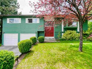 House for sale in College Park PM, Port Moody, Port Moody, 336 Kings Court, 262477228   Realtylink.org
