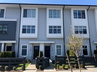 Townhouse for sale in Cloverdale BC, Surrey, Cloverdale, 2104 18530 Laurensen Place, 262471340 | Realtylink.org