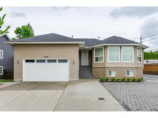 House for sale in Poplar, Abbotsford, Abbotsford, 31385 Marshall Road, 262477200 | Realtylink.org