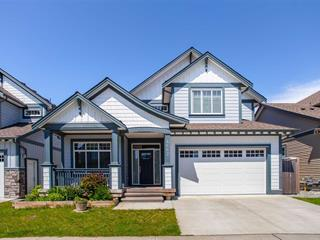 House for sale in Tsawwassen North, Tsawwassen, Tsawwassen, 4667 Robin Lane, 262477151 | Realtylink.org