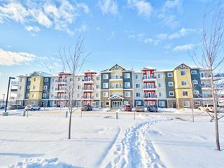 Apartment for sale in Fort St. John - City NW, Fort St. John, Fort St. John, 101 11205 105 Avenue, 262467898 | Realtylink.org
