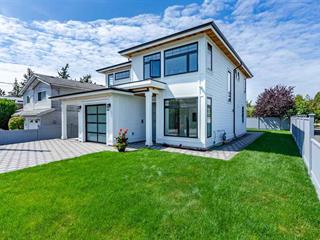 House for sale in Boundary Beach, Delta, Tsawwassen, 253 66a Street, 262477350 | Realtylink.org
