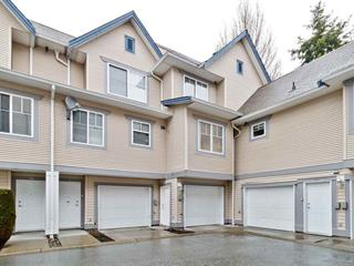 Townhouse for sale in Granville, Richmond, Richmond, 34 6833 Livingstone Place, 262455630 | Realtylink.org
