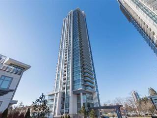 Apartment for sale in Metrotown, Burnaby, Burnaby South, 4007 4900 Lennox Lane, 262451898   Realtylink.org