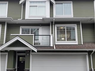 Townhouse for sale in Glenwood PQ, Port Coquitlam, Port Coquitlam, 11 2183 Prairie Avenue, 262463215 | Realtylink.org