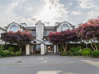 Apartment for sale in Central Meadows, Pitt Meadows, Pitt Meadows, 307 19121 Ford Road, 262476942 | Realtylink.org