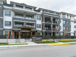 Apartment for sale in Murrayville, Langley, Langley, 213 22087 49 Avenue, 262477060 | Realtylink.org