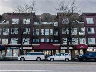 Apartment for sale in Fraser VE, Vancouver, Vancouver East, 323 760 Kingsway, 262477053 | Realtylink.org