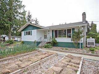 House for sale in Nanaimo, Cloverdale, 1887 Woobank Road, 468733 | Realtylink.org