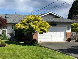 House for sale in Campbell River, Burnaby East, 533 McLean S Street, 467381 | Realtylink.org