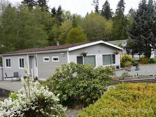 House for sale in Mill Bay, N. Delta, 1086 Waterman Road, 467308 | Realtylink.org