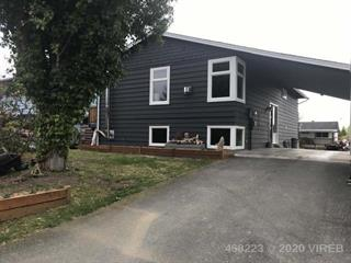 House for sale in Port Hardy, Port Hardy, 7545 Glacier W Cres, 468223   Realtylink.org