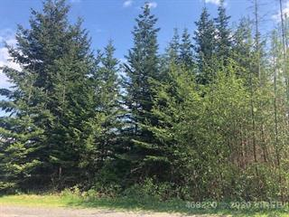 Lot for sale in Royston, Pemberton, Lt 4 Ross Ave, 468220   Realtylink.org