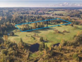 Lot for sale in Salmon River, Langley, Langley, Lt.4 232 Street, 262457863 | Realtylink.org