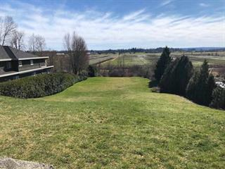 Lot for sale in Fleetwood Tynehead, Surrey, Surrey, 16592 77 Avenue, 262457756 | Realtylink.org