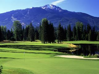 Lot for sale in Green Lake Estates, Whistler, Whistler, 8047 Cypress Place, 262457461 | Realtylink.org