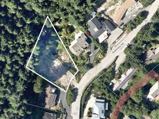 Lot for sale in Glenmore, West Vancouver, West Vancouver, 562 Ballantree Road, 262446304 | Realtylink.org