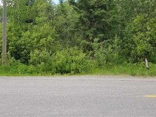 Lot for sale in North Blackburn, Prince George, PG City South East, Lot 5 Giscome Road, 262449073 | Realtylink.org