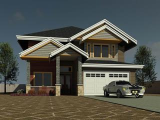 Lot for sale in Guildford, Surrey, North Surrey, 10268 158 Street, 262449881 | Realtylink.org