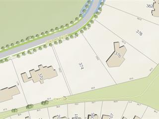 Lot for sale in Campbell Valley, Langley, Langley, 374 200 Street, 262467993   Realtylink.org