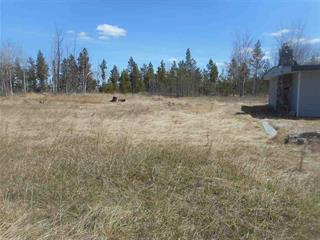Lot for sale in 70 Mile House, 100 Mile House, 1672 Cariboo Highway, 262469482 | Realtylink.org